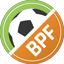 backpagefootball.com