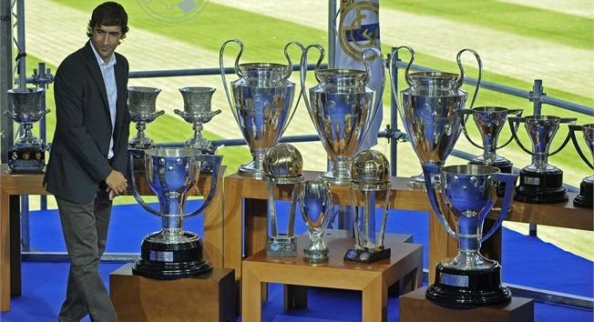 Raul-Madrid-1.jpg