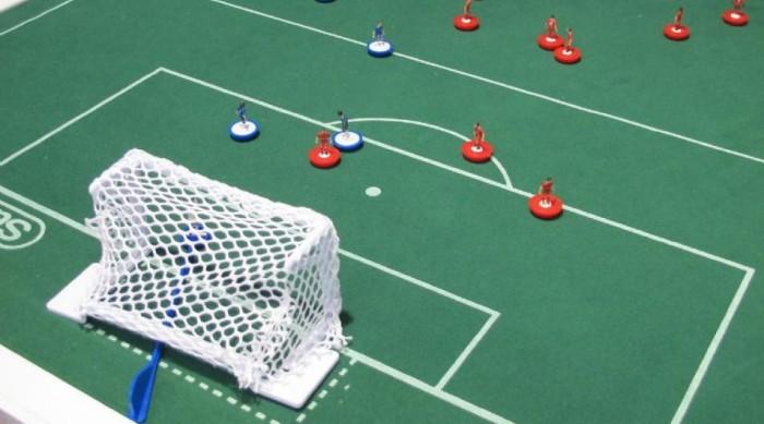 research.unir.net SERBIA SUBBUTEO FOOTBALL TEAM Subbuteo Sports ...