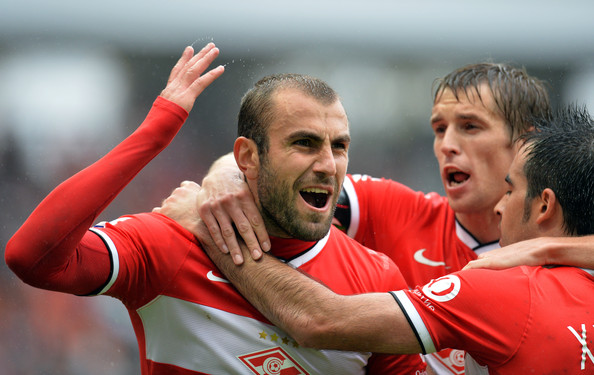 FC+Spartak+Moscow+v+FC+D4PnW1F0s-al