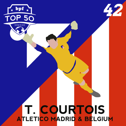 42_Courtois-01