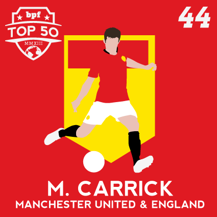 44_Carrick-01