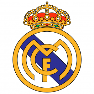 2014/15 Real Madrid shirts leaked