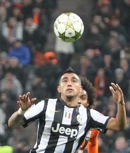 Arturo_Vidal_(Juventus)_2