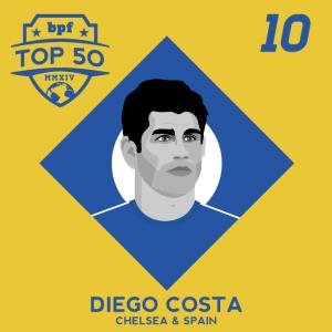 10_Costa-01