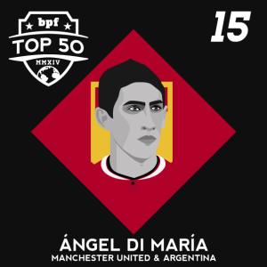 15_angel_di_maria-01