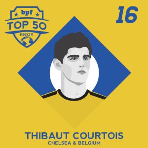 16_Courtois-01
