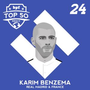 24_Benzema-01
