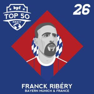 26_Ribery-01