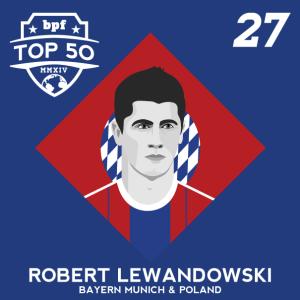 27_LEWANDOSKI-01