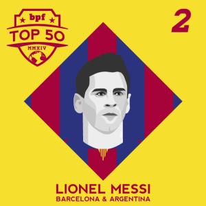 2_Messi-01