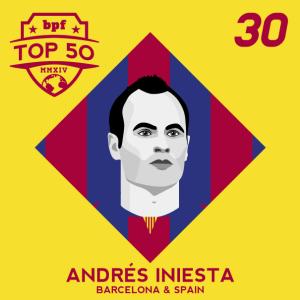 30_Iniesta-01