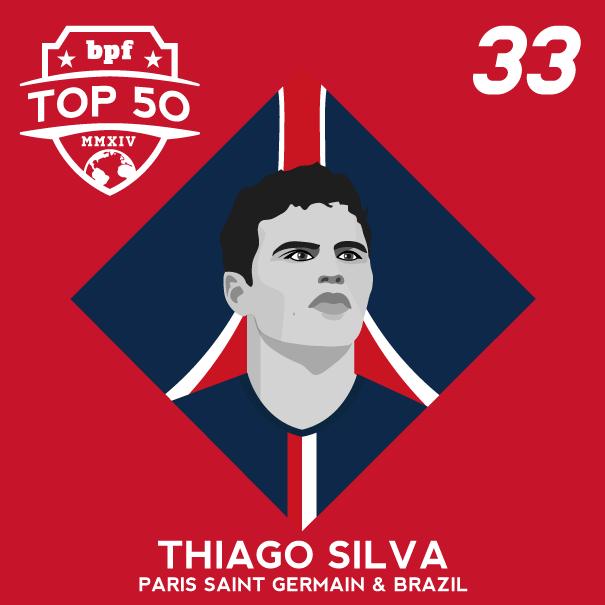 33_Thiago_Silva_UPDATE-01
