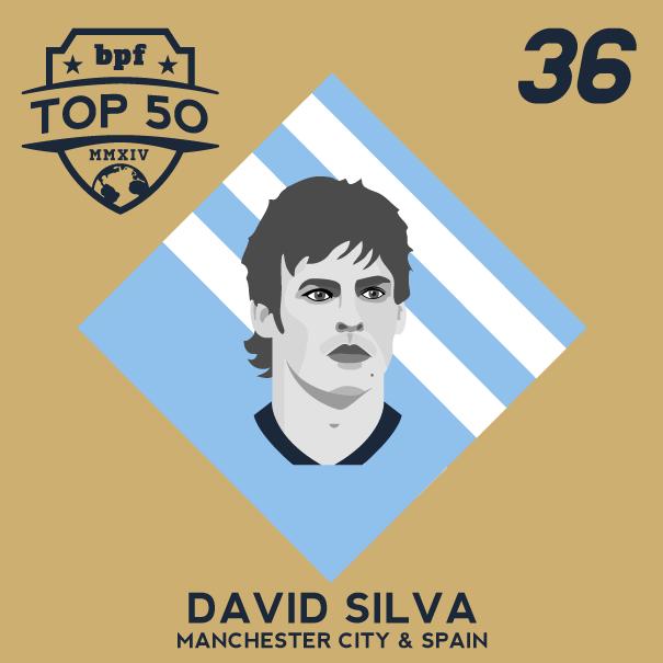 36_David Silva-01