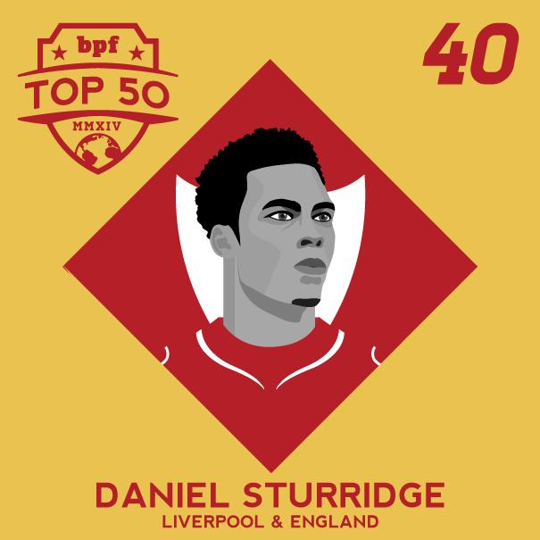 40_SturridgeFINAL