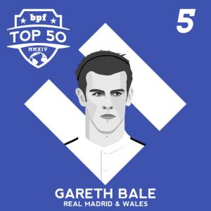 5_Bale-01