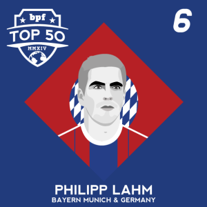 6_Lahm-01