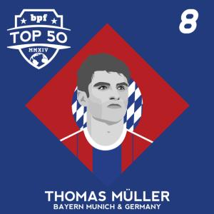 8_Muller-01