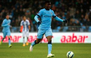 Ten Premier League youngsters hoping to break through next season