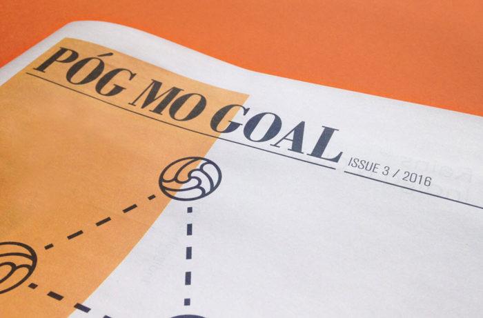 Pog Mo Goal Issue 3 1