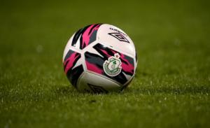 League of Ireland 2021 Premier Division preview