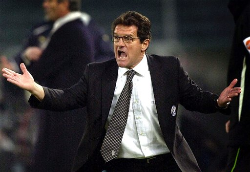 http://backpagefootball.com/wp-content/uploads/2009/10/fabio-capello.jpg