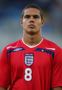 One to Watch: Jack Rodwell