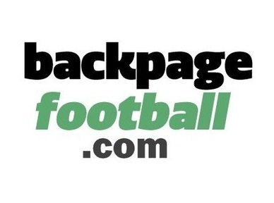 Hold the Back Page: Episode 2
