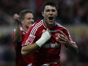 League One - Three to Follow 2010-2011