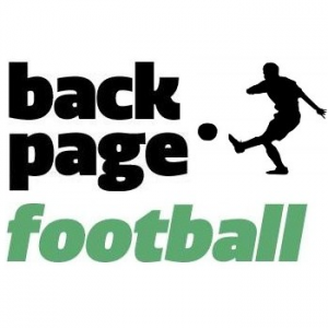 Hold the Back Page: Episode 3