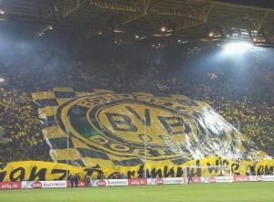 Dramatic Dortmund return to pinnacle at last