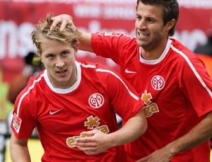 Bundesliga Grounded: Week 7 Reviewed