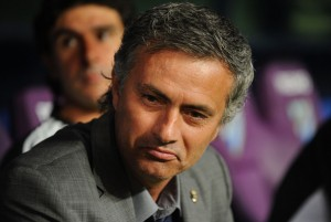 José: A decade of dominance