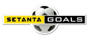 Win a year's free subscription with Setanta Sports