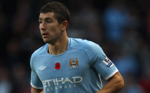 Aleksandar Kolarov – Manchester City's Secret Weapon?