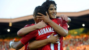 Ligue 1 Matchday 21 Wrap-Up: Lille and Paris shine, Lyon and Rennes sink