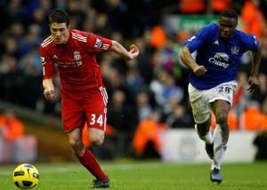 Sparta Prague vs Liverpool - Europa League Preview