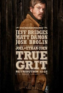 How True Grit and Rooster Cogburn explains the Premier League