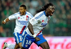 Ligue 1: Lille full steam ahead as Lyon and Marseille try to follow