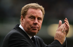 Harry Redknapp's Transfer History, 1984 to 2011: The Best Record in Football?