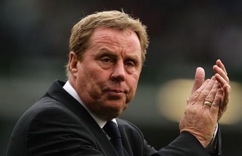7 reasons for Tottenham Hotspur's recent poor form