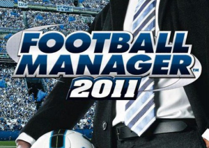 Football Manager: The Ultimate Fans Game?