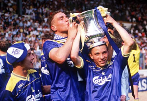 The myth of the Crazy Gang is an entertaining story, but the truth is even better