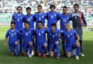 Al Volo: Twelve Young Stars On The Rise In 2012