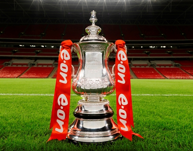 FA Cup 3rd Round: How the non league got on