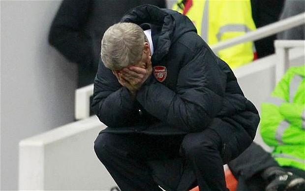 Sack Wenger