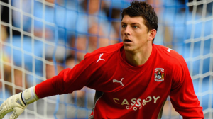 Westwood Addition Good Start to Sunderland's Summer