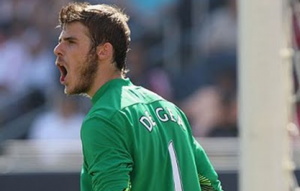 The rise of the Premier League goalkeeper