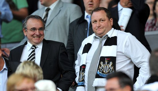 It could be worse for the Toon Army