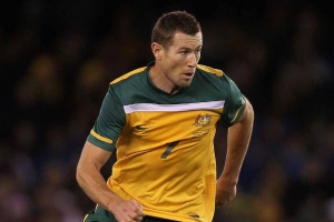 Socceroos to raise A-League profile